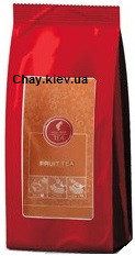 Чай Julius Meinl Fruit Blend Kir Royal 250g - травяной чай Юлиус Майнл Кир Роял 250 г листовой